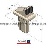 De Snijders Fkw03 van de Muur van Diaphram van de Hulpmiddelen van de bouw