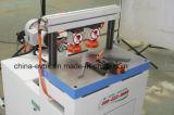 Populairste MDF van de Houtbewerking Machine van de Boring van de Hoek 45 Graad Wf65-1j