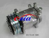 シボレーCaptiva Sp17 6pkのための自動空気調節AC圧縮機