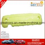Chery S11-2804600-Dqのための熱い販売のリヤバンパー