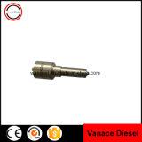 Dsla143P970 Revêtement noir buse Common Rail Bosch Diesel pour l'injecteur Cummmns 0445120007