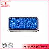 Luzes de advertência de LED de montagem de superfície para ambulância (LED-44-a)