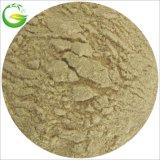 Fertilizzante organico dell'alto azoto dell'amminoacido 45%-80%