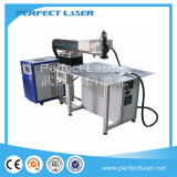 Edelstahl-Kanal-Zeichen-Laser-Schweißer CNC-300W Aluminium