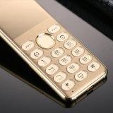 Mini teléfono de la característica de la venta caliente con apuesto