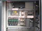 Cartone automatico della scatola alla macchina del laminatore del cartone