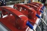 Schroffes SIP-Telefon, Gefängnis-drahtlose Telefone, Hotlines-Telefon