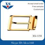 Inarcamento placcato oro 316L di alta qualità 18k
