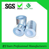 Pegamento de disolvente 8011 Cinta de aluminio