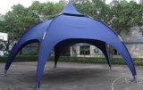 Commercial Arch Tiendas / Al aire libre impermeable toldo toldo Dome Canopy