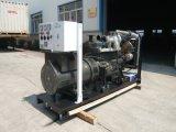 Vendas Ricardo Genset Diesel da fábrica com os motores de Weifang de 10kw a 200kw
