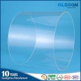 Olsoon Transparant acryl buis Plexiglas buis
