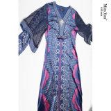 Платье Miss Вы Ailinna 801895 этническое красивейшее длиннее макси