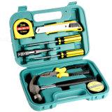 منزل إصلاح أدوات, يد أدوات