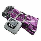 Машины Pressotherpay давления воздуха Lossing удаления массажа тела красотки Detox тучной лимфатический Slimming машина