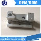 Soem-ODM-hohe Präzision CNC-maschinell bearbeitenAutoteile