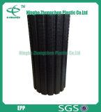 Rolo de espuma EPP de alta densidade durável Rolinho de espuma EPP não tóxico