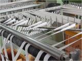 Het rubber breide Elastische Band voor de Goede Kwaliteit van Kleren