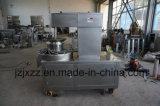 Junzhuo Xzk-300 de elevación tipo giratorio Granulador