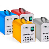Mini sistema di energia solare di Jysy-055b