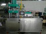 Machine de presse de tablette pour la tablette de Rodnenticide, machine de presse de tablette de sel de Bath