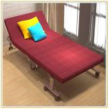 寝台兼用の長椅子、王プラットフォームベッド、女王のプラットフォームベッド、マーフィーベッド