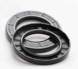 Guarnizione di gomma dell'asta cilindrica di TC 35X65X10 NBR FKM Viton
