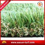 Erba artificiale esterna e dell'interno impermeabile per Graden