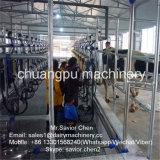 販売のHlG2のための酪農場牛搾り出す機械