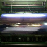 Strato rigido del PVC per il modanatura di vuoto (HL37-01)