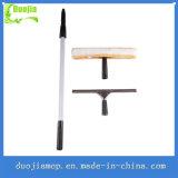 Инструмент для очистки длинная ручка окна скребок стеклоочистителя