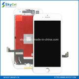 Handy-Exemplar LCD für iPhone 7 Exemplar LCD-Grad AAA