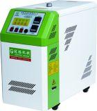 Factory Venta caliente Máquina automática del controlador de temperatura del molde con Ce&RoHS