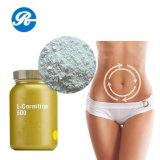 (L-Карнитин) - потеряйте вес, сопротивление к усталости, L-Карнитину питания
