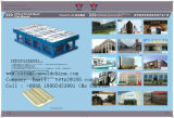Le mattonelle di ceramica della Cina muoiono per le mattonelle di pavimento esterne