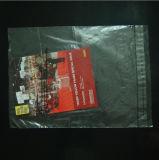 Superior Calidad Transparente Poly bolsas de directamente fabricante