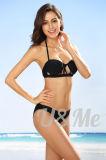 Preiswerter Preis-Großverkauf-heißer Damesexy Swimwear Swim-Klage-Bikini