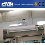 Machine automatique de pellicule rigide de rétrécissement de la chaleur de PE