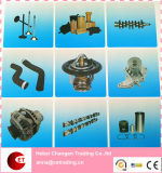 China Chang ein Bus-Ersatzteile