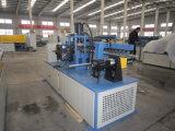 Boucle pliable de cadre de contre-plaqué de Qingdao Nailless faisant des machines
