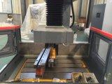 Superfícies cortadas fio de EDM boas para a máquina da elevada precisão