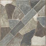 tegels van de Vloer Glzaed van 400*400mm de Ceramische Rustieke (509)