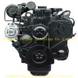 Cummins 6L / 6ltaa8.9-C / 6ltaa8.9-G / 6ltaa8.9-GM / 6ltaa8.9-M Moteur diesel pour camions, véhicule d'ingénierie, entraîneur, construction, marine et générateur