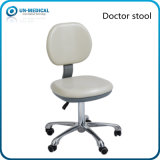 Il dottore Ivory approvato Stool Ent Chair del CE