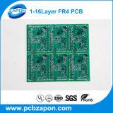 フルオート機械使用PCBアセンブリ製造業者、PCBの工場