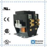 Contator de fase única venda quente Contactor do Motor CA SA-2 P-40UM-277V