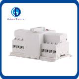 Interruptor automático de la transferencia del generador (ATS)