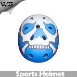 Sports de patinage sur la sécurité de protection de la protection de la saleté casque de vélo