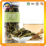 Китайским здоровым травяной высушенный чаем чай Вера алоэа