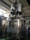 Hightech- Olivenöl-füllende Produktion- von Ausrüstungsgegenständenzeile/Pflanze